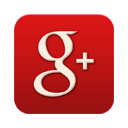 AXDY on Google+
