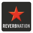 AXDY on Reverbnation